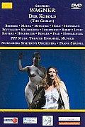 Wagner - Der Kobold (Widescreen)