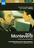 Monteverdi:full Monteverdi