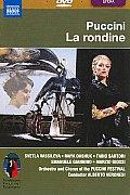 Puccini:la Rondine