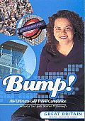 Bump:ultimate Gay Travel Great Britai