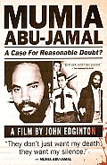 Mumia Abu Jamal:case for Reasonable D