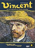 Vincent:Life and Death of Vincent Van