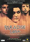 Paradise Lost: Child Murders At Robin