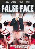 False Face