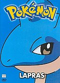 Pokemon All Stars Volume 15