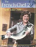 French Chef With Julia Child 2