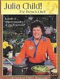 Julia Child! the French Chef Volume 3
