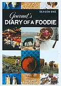 Gourmet's Diary of a Foodie Season 1