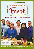 Moveable Feast With America's Favorit
