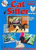 Cat Sitter Vol. I
