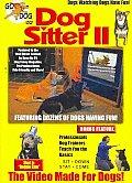 Dog Sitter Vol II