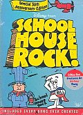 Schoolhouse Rock!: 30th Anniversary