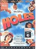 Holes (Widescreen)