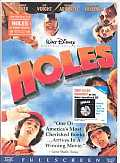 Holes (Full Screen)