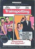 Trainspotting: Collector's Edition