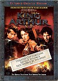 King Arthur: Extended Unrated Director's Cut (Widescreen)