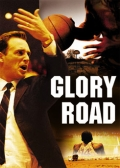 Glory Road (Widescreen)