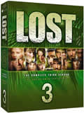 Lost: The Complete Third Season: The Unexplained Experience (Widescreen)