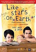 Like Stars on Earth (Taare Zameen Par