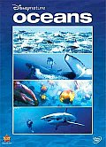 Disneynature:oceans