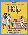 Help (Blu-ray)