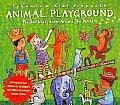 Animal Playground