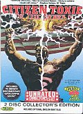 Toxic Avenger IV - Collectors Edition