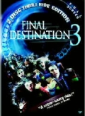Final Destination 3: Special Edition (Widescreen)