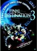 Final Destination 3: Special Edition (Widescreen)