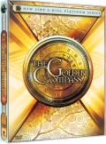 The Golden Compass: Platinum Edition (2 Discs) (Widescreen)