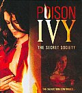 Poison Ivy:secret Society (Blu-ray)