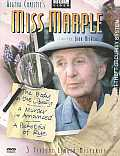 Miss Marple Gift Set