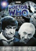 Doctor Who: The Lost In Time Collection