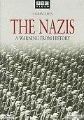 Nazis:Warning From History