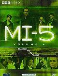 Mi 5:volume 4