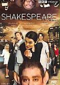 Shakespeare Retold (Widescreen) Cover