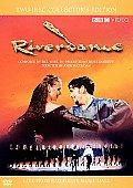 Riverdance:live From Radio City Music