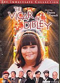Vicar of Dibley:immaculate Collection