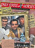 Only Fools and Horses:complete Collec