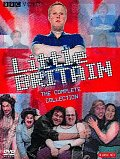 Little Britain:complete Collection
