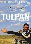Tulpan (Widescreen)