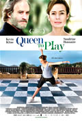 Queen To Play (Widescreen)