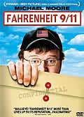 Fahrenheit 9-11 (Widescreen)