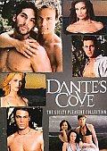 Dantes Cove Gift Set