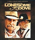 Lonesome Dove Collector's Edition (Blu-ray)