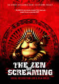 Zen of Screaming (Full Screen)