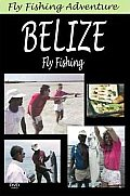 Fly Fishing Adventures:belize Fly Fis