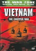 Vietnam:Chopper War
