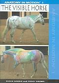 Anatomy in Motion:Visible Horse