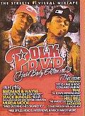Polk DVD
